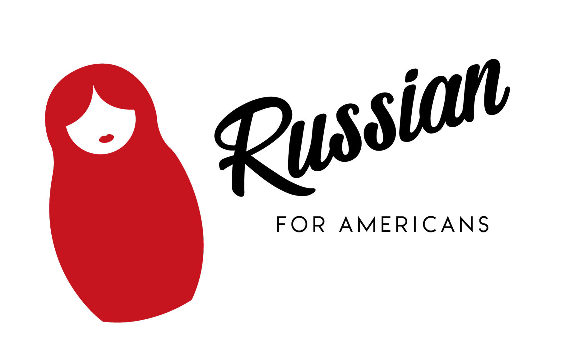 Russian for Americans